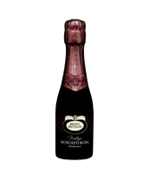 more on Brown Brothers Moscato Sparkling Rosa Piccolo