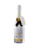 more on Moet Chandon Ice Imperial