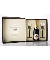 more on Howrad Park Jete Brut NV Gift Pack