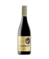 more on Faustino V11 Tempranillo Italy