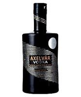 more on Axelvar Vodka Premium 700ml