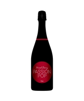 more on Passion Pop Mixed Berry