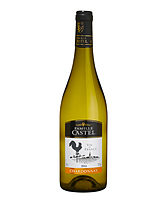 more on Famille Castel Chardonnay