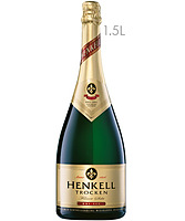 more on Henkell Trocken Magnum 1.5 Litre