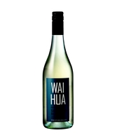 more on Wai Hua Marlborough Sauvignon Blanc