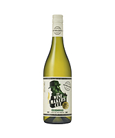 more on Wine Makers Cut Chardonnay 750ml