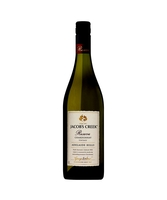 more on Jacob's Creek Reserve Chardonnay