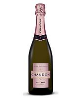 more on Chandon Rosé NV