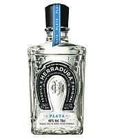 more on Herradura Plata Tequila 700ml