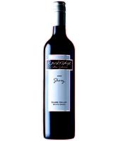 more on Rockridge Cellar Selection Shiraz