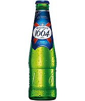 more on Kronenbourg 1664 Stubby