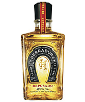 more on Herradura Reposado 700ml