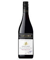 more on Taylors Estate Pinot Noir 750ml