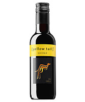 more on Yellowtail Shiraz 187ml