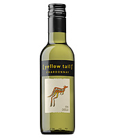 more on Yellowtail Chardonnay 187ml