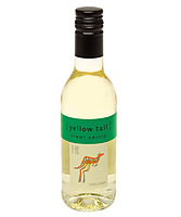 more on Yellowtail Pinot Grigio 187ml