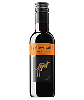 more on Yellowtail Merlot 187ml