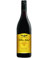 more on Wolfblass Yellow Label Pinot Noir 750ml