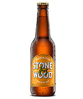 more on Stone And Wood Pacific Ale 330ml Stubby