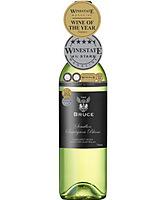 more on The Bruce Semillon Sauvignon Blanc