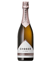 more on Croser NV Rosé