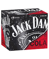 more on Jack And Cola Cube Can 330ml