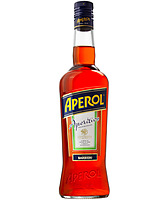 more on Aperol Aperitivo 700ml