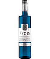 more on Begin Gin 700ml