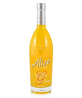 more on Alize Gold Passion Liqueur 750ml