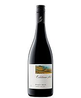 more on Coldstream Hill Pinot Noir 750ml