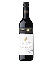 more on Taylors Estate Tempranillo 750ml