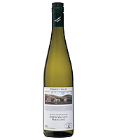 more on Pewsey Vale Riesling 750ml