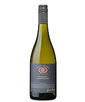 more on Grant Burge Summers Chardonnay 750ml