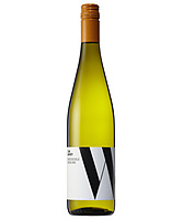 more on Jim Barry Watervale Riesling