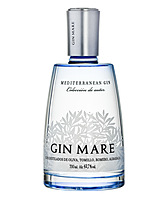 more on Gin Mare Metiderranean Gin 700ml
