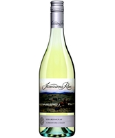 more on Jamiesons Run Chardonnay