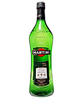 more on Martini Extra Dry Vermouth 1 Litre