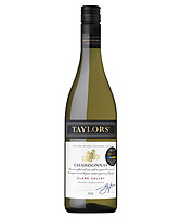 more on Taylors Estate Chardonnay 750ml