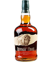 more on Buffalo Trace Bourbon 700ml