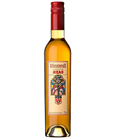 more on Maxwell Liqueur Mead 375ml