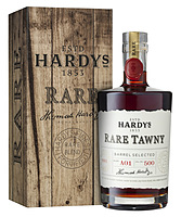 more on Hardys Rare Tawny 500ml