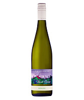 more on Devil's Corner Riesling Tasmania 750ml
