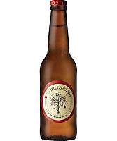 more on Hills Apple Cider Stubby 330ml 5%