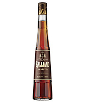 more on Galliano Amaretto 500ml