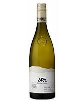 more on Ara Single Estate Pinot Gris 750ml
