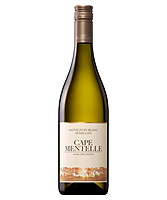 more on Cape Mentelle Sauvignon Blanc Semillon