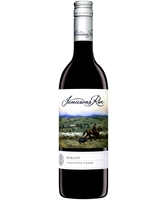 more on Jamiesons Run Merlot