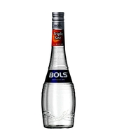 more on Bols Triple Sec 500ml