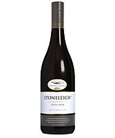 more on Stoneleigh Marlborough Pinot Noir