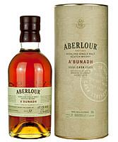 more on Aberlour A'Bunadh Scotch Whisky 700ml